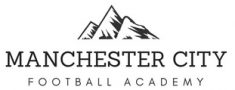 Manchester City Football Academy