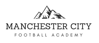 Online Casino Blog & Review Site by Manchester City Football Academy
